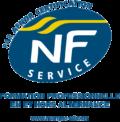 NFS_Formation-professionnelle-en-et-hors-alternance