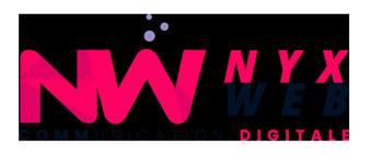 Création de site internet à Bordeaux par NYX Web